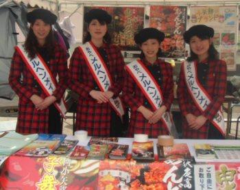 2013年 石動曳山祭_c0208355_14421523.jpg