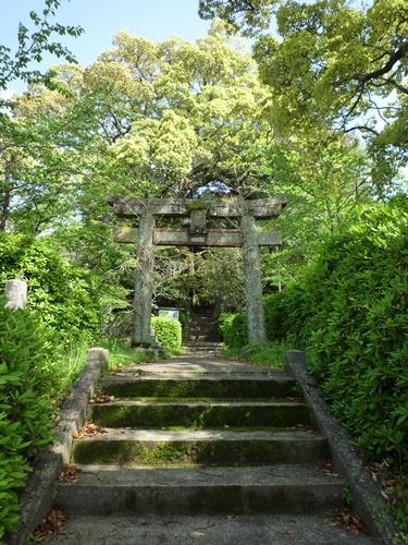 小山田斎宮(3)古宮を捜して_c0222861_20204582.jpg