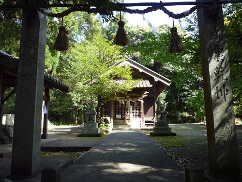 小山田斎宮(3)古宮を捜して_c0222861_20213767.jpg