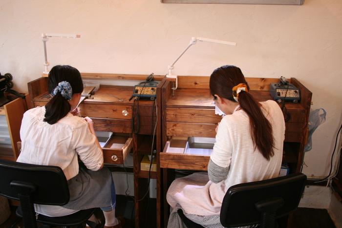 体験教室8人。その4_b0220167_23123599.jpg