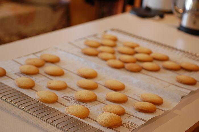 焼菓子3種レッスン_f0224567_03963.jpg