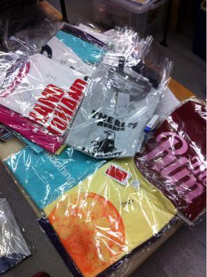★rlm clothing春夏物入荷の巻~★_f0039672_19585319.jpg