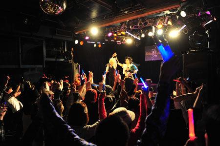 【5/6(祝月)参加表明】K-LOVE Special 2013 anniversary LIVE【単独ワンマン】_d0155379_0414187.jpg