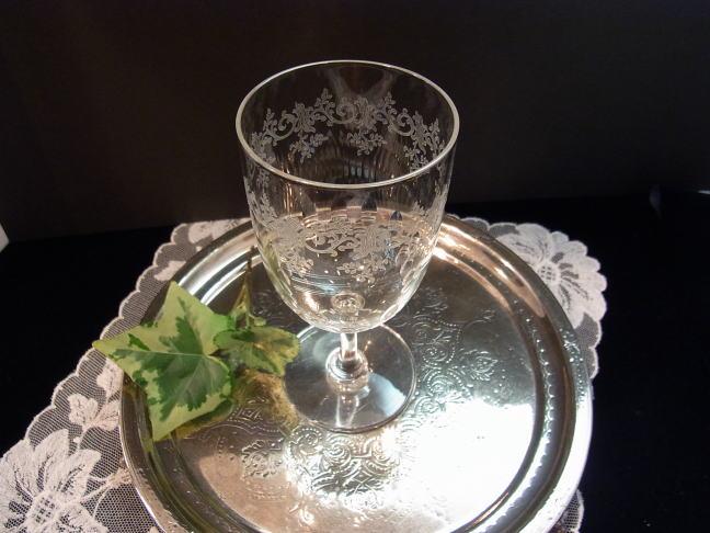 母の日のプレゼントにワイングラスはいかがでしょう?_d0127182_160332.jpg