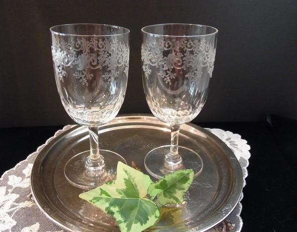 母の日のプレゼントにワイングラスはいかがでしょう?_d0127182_1662923.jpg