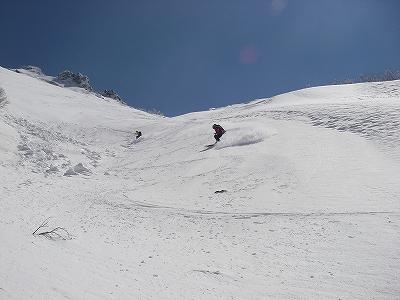 焼山2400m(少し写真追加)_e0064783_2244225.jpg