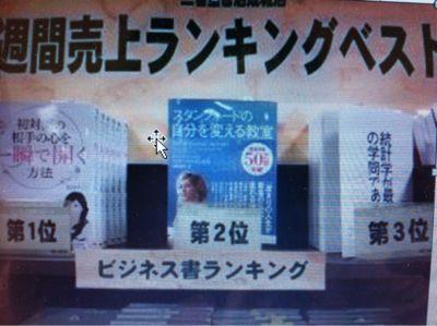 5月3日(金)ラジオ関西『原田伸郎さんののびのび金曜日』に出演します♪_e0142585_172469.jpg