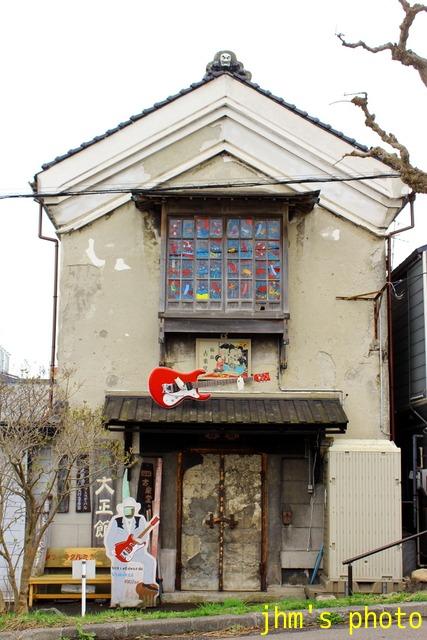 函館古建築物地図(弁天町2番)_a0158797_2351408.jpg
