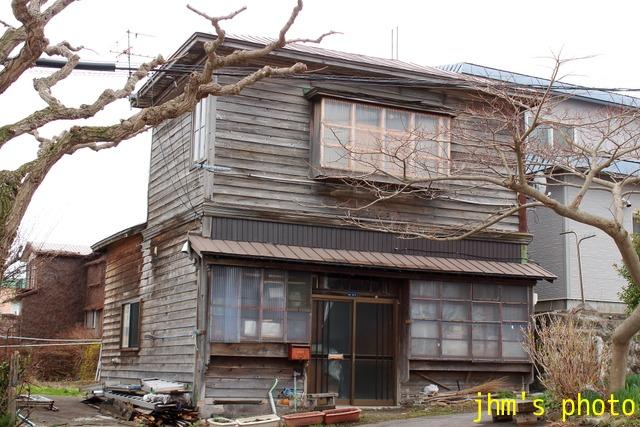 函館古建築物地図(弁天町2番)_a0158797_23531741.jpg