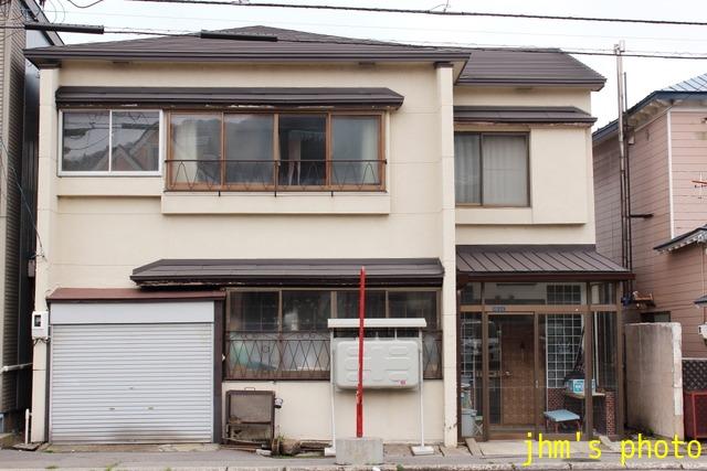 函館古建築物地図(弁天町2番)_a0158797_23533830.jpg