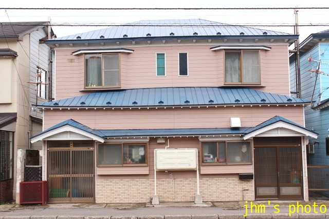 函館古建築物地図(弁天町2番)_a0158797_23542665.jpg