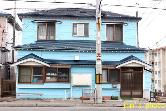 函館古建築物地図(弁天町2番)_a0158797_23544087.jpg
