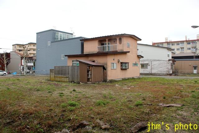 函館古建築物地図(弁天町2番)_a0158797_23553751.jpg
