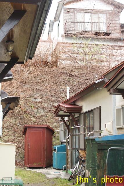 函館古建築物地図(弁天町2番)_a0158797_23562347.jpg