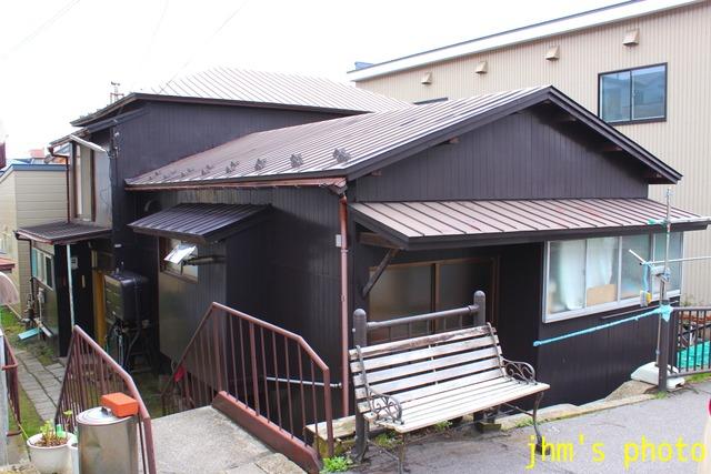 函館古建築物地図(弁天町2番)_a0158797_2356558.jpg