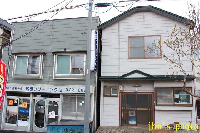 函館古建築物地図(弁天町2番)_a0158797_23582271.jpg