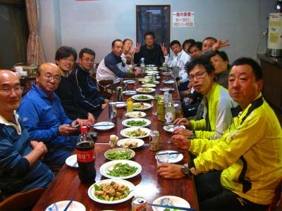 チャレンジ富士五湖ウルトラマラソン_a0036808_1615531.jpg