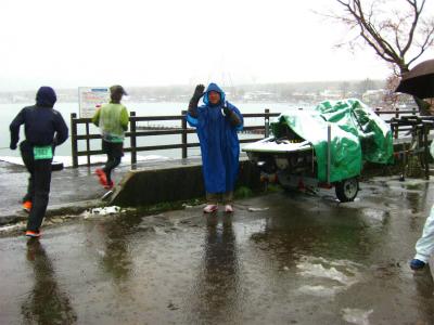 チャレンジ富士五湖ウルトラマラソン_a0036808_16462947.jpg