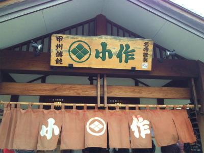 チャレンジ富士五湖ウルトラマラソン_a0036808_1652254.jpg
