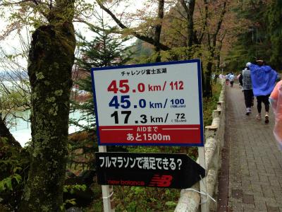 チャレンジ富士五湖ウルトラマラソン_a0036808_170832.jpg