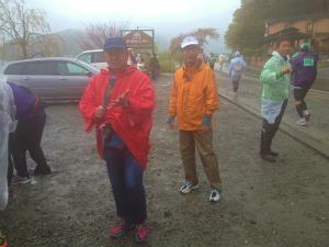 チャレンジ富士五湖ウルトラマラソン_a0036808_171113.jpg