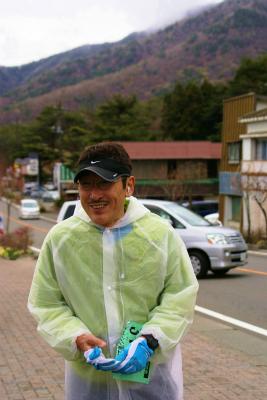 チャレンジ富士五湖ウルトラマラソン_a0036808_1712135.jpg