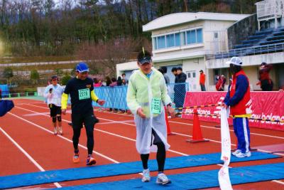 チャレンジ富士五湖ウルトラマラソン_a0036808_17225388.jpg