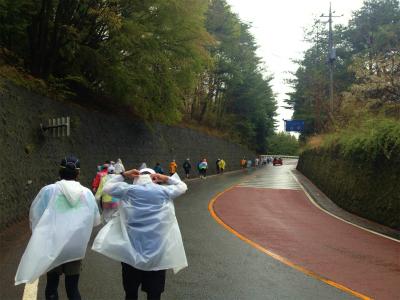 チャレンジ富士五湖ウルトラマラソン_a0036808_1723195.jpg