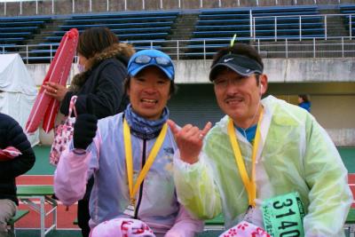 チャレンジ富士五湖ウルトラマラソン_a0036808_17241430.jpg