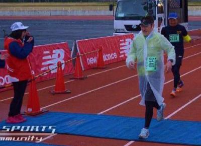 チャレンジ富士五湖ウルトラマラソン_a0036808_17242577.jpg