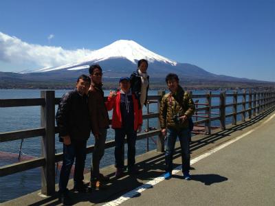 チャレンジ富士五湖ウルトラマラソン_a0036808_17301673.jpg
