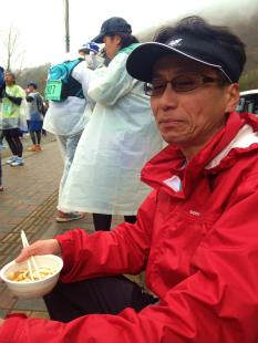 チャレンジ富士五湖ウルトラマラソン_a0036808_173359.jpg