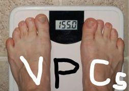 肥満患者ではボリコナゾールの血中濃度が想定より上がる_e0156318_22382295.jpg