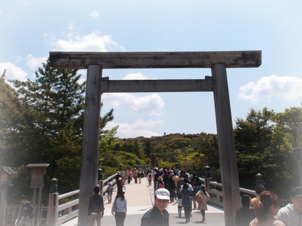 伊勢神宮参拝 (Vol.2)_a0231828_2239436.jpg