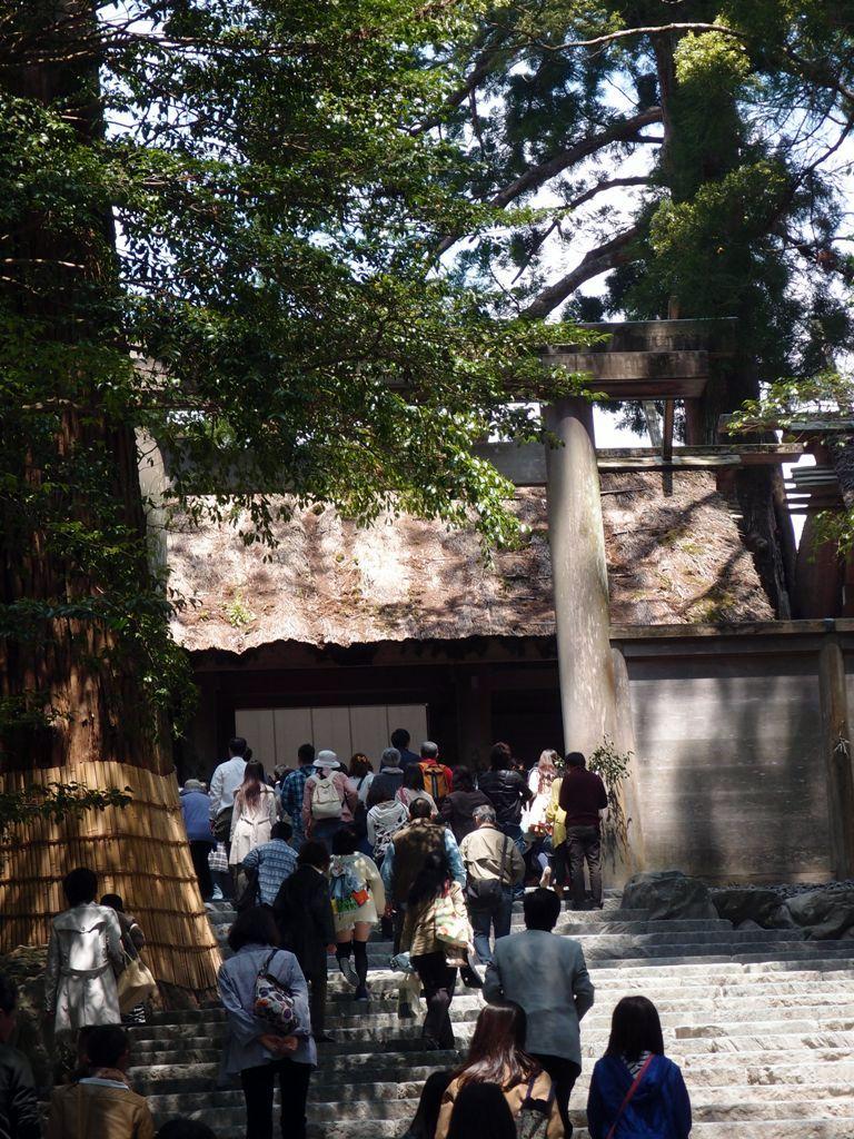 伊勢神宮参拝 (Vol.2)_a0231828_2361888.jpg