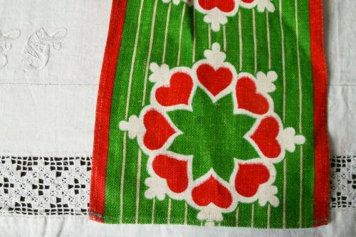 ::: Summer Green Collection :::_b0142544_16203897.jpg