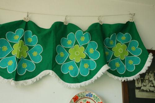 ::: Summer Green Collection :::_b0142544_1620436.jpg