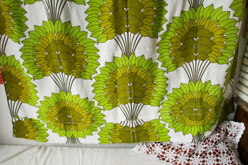 ::: Summer Green Collection :::_b0142544_1621030.jpg