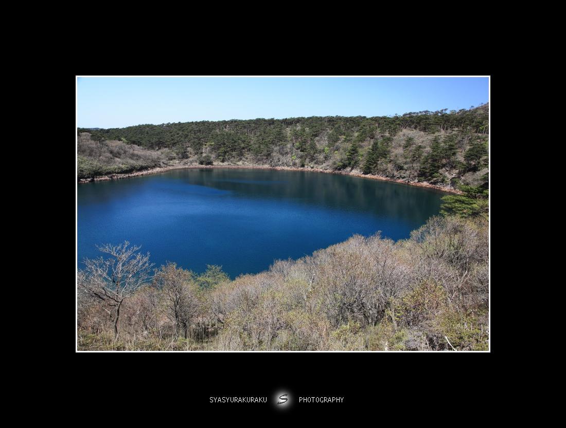 湖碧_c0253556_4504398.jpg