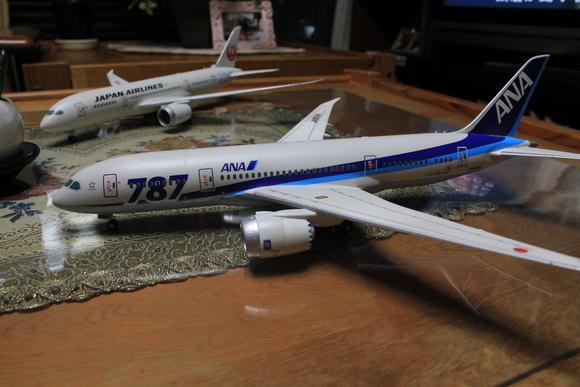 ANA JAL B787-8 ドリームライナー_d0202264_16362056.jpg