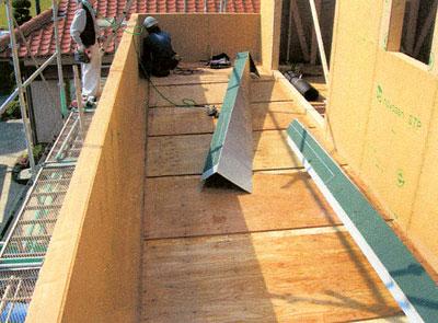 SKY130502 施工のてびきと写真にて、施工についてわかりやすく解説。_d0288367_6114949.jpg
