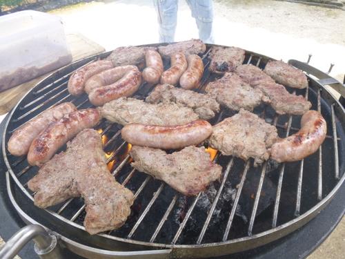 肉。_d0186069_12495215.jpg