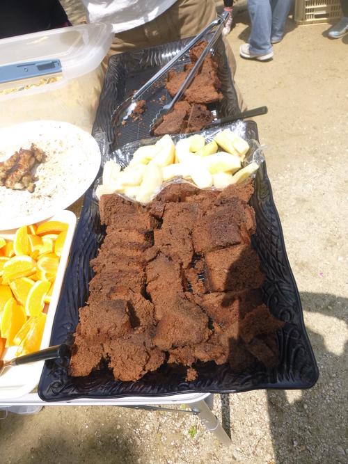 肉。_d0186069_13194287.jpg