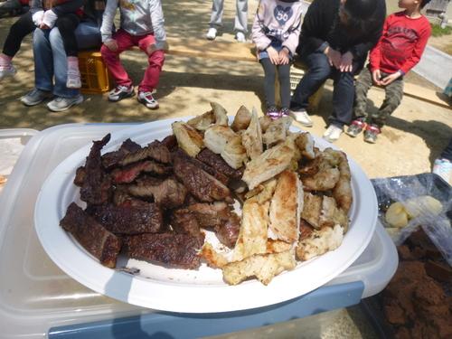肉。_d0186069_1331961.jpg