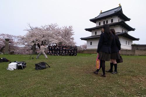 松前桜まつり_b0108779_2293255.jpg