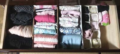 子どもの衣類整理(長女・小二)_c0293787_10235994.jpg