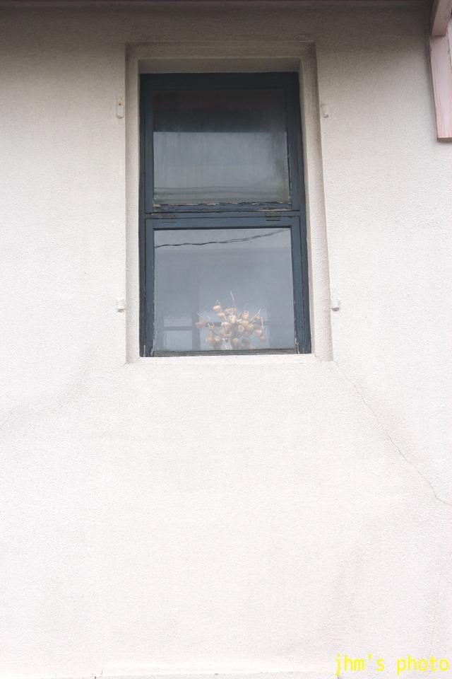 「函館古建築物地図」撮影余談_a0158797_0284111.jpg