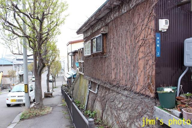 函館古建築物地図(弁天町3番)_a0158797_23212640.jpg