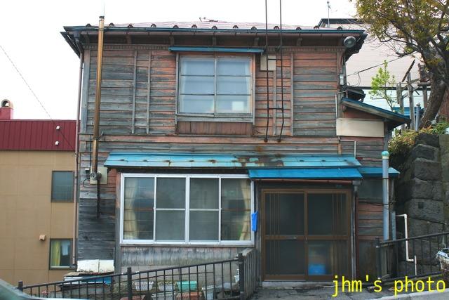 函館古建築物地図(弁天町3番)_a0158797_2337635.jpg