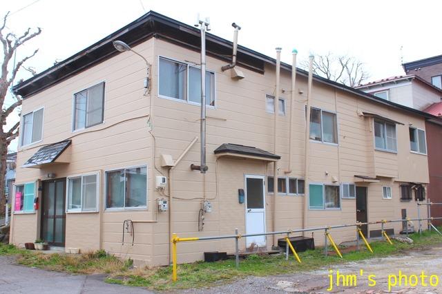 函館古建築物地図(弁天町3番)_a0158797_2341314.jpg